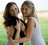 barbara-bush-india-and-jenna-bush-hager1