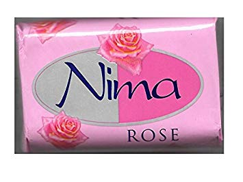 Nima Soap 100gx3, Buy 2 Get 1 Free