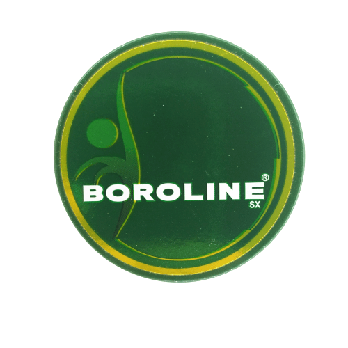 Boroline SX Antiseptic Night Cream