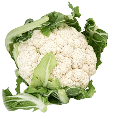 Phool Gobhi - Cauliflower - 500g