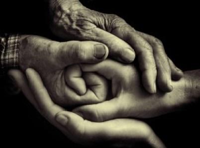 hands_shutterstock_153353432