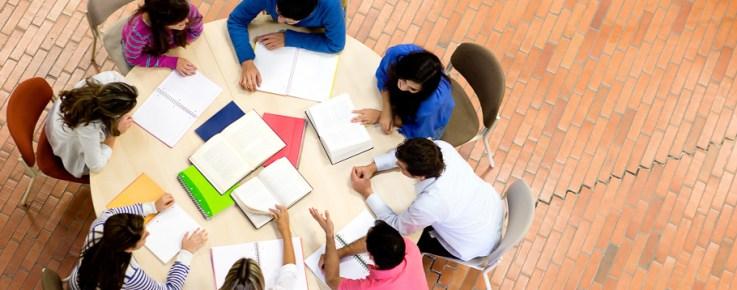 school_shutterstock_106223549-2