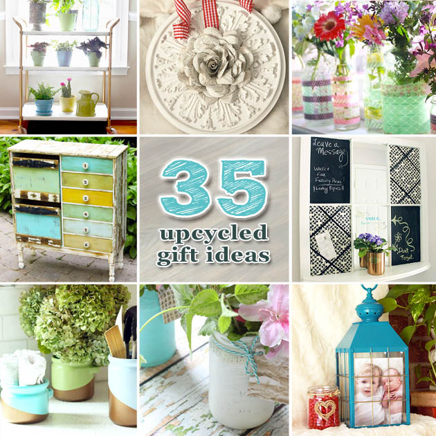 35-upcycled-gift-ideas