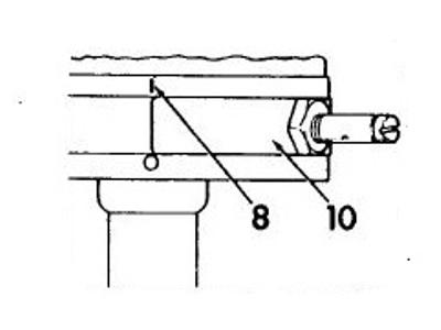 Mallory Ignition Wiring Diagram Harley Davidson. Diagram