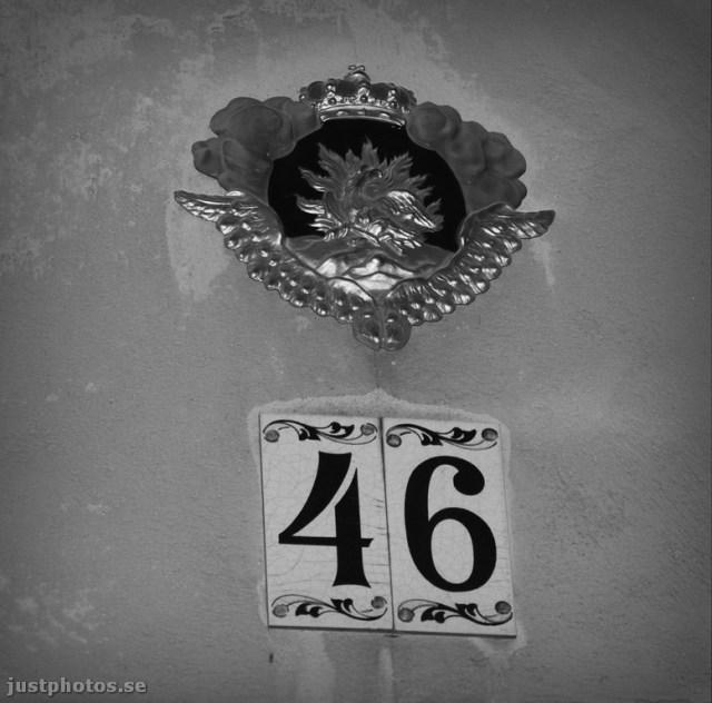 blackwhite34