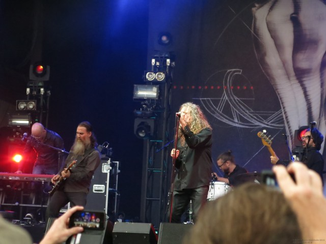Robert_Plant_in_Stockholm201515