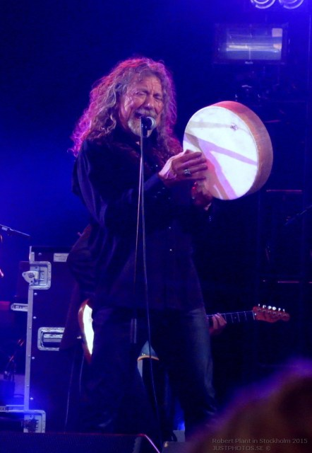 Robert_Plant_in_Stockholm201533