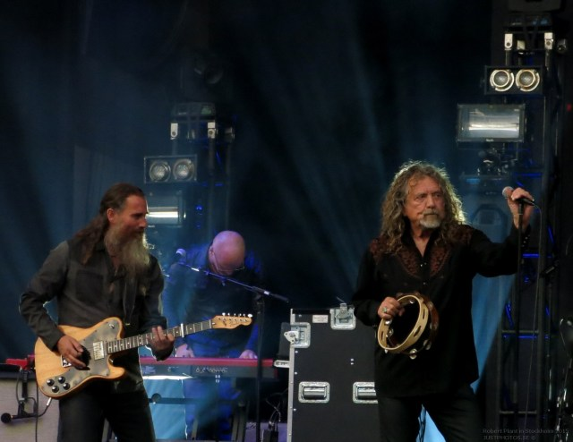 Robert_Plant_in_Stockholm20155