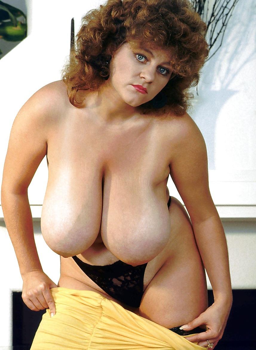 Tumblr vintage big tits Vintage