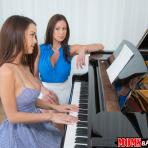 First pic of Watch momsbangteens scene laws of attraction featuring dillion harper browse free pics of dillion harper from the laws of attraction porn video now