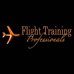 Flight Training Professionals