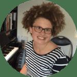 Sophie Testimonial Just Play Piano Studio