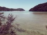 abel tasman great walk 2