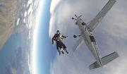 SKYDIVE Screen Shot 2015-02-18 at 17.34.36