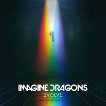ImagineDragonsEvolve