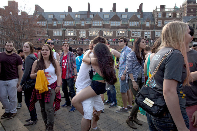"Image from NYT ""Sex on Campus"""