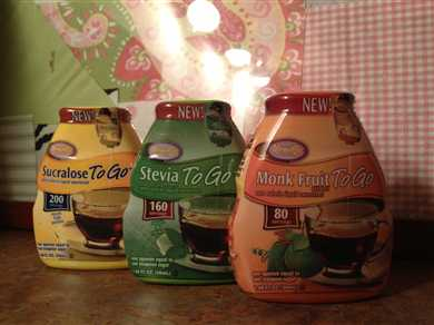 Nevella To Go! Review & Coupon