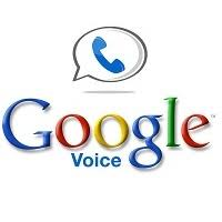 Google voice pva accounts