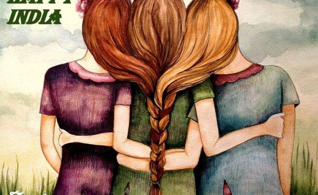 Friendship Day Quotes In English J U S T Q U I K R C O M