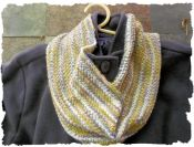 21 - Crackpaca Cowl