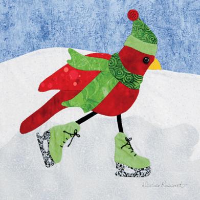 vol10winter2014-skatingonthinice