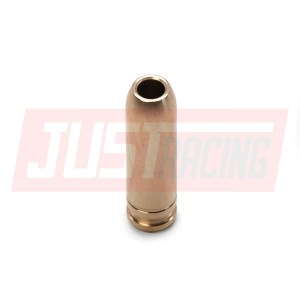 GSC Power-Division Toyota 2JZ – Exhaust Valve Guide +.003 GSC3031.003-1