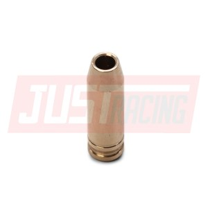 GSC Power-Division Toyota 2JZ – Intake Valve Guide +.003 GSC3032.003-1