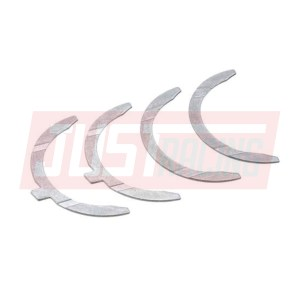 ACL Toyota 2JZ – Thrust Washer Set 2T8103