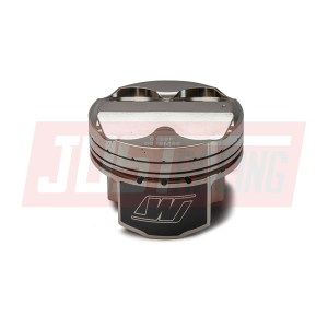 Wiseco Toyota 2JZ – Forged Dome Pistons 86.25mm 10.55:1 K678M8625AP