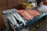 Fish Market Chiloe