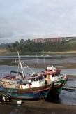Chiloe - Castro