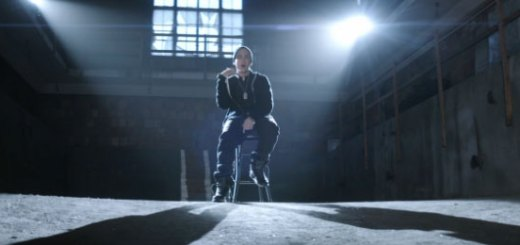 Eminem Guts Over Fear ft Sia