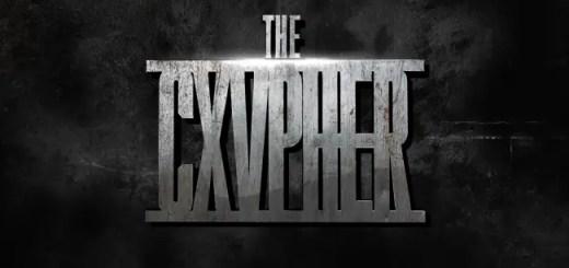 ShadyXV CXVPHER