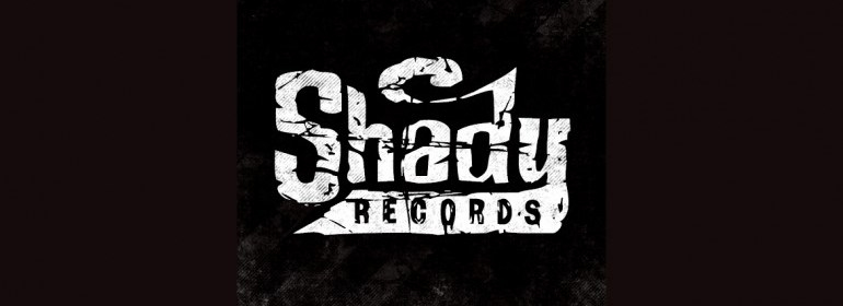 Eminem Shady Records 15th Anniversary