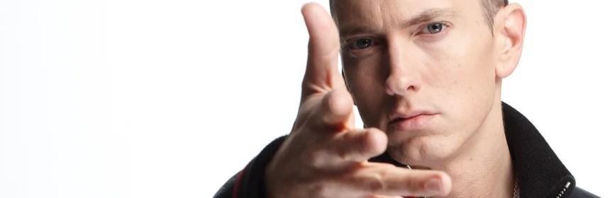 Eminem Rap God freestyle