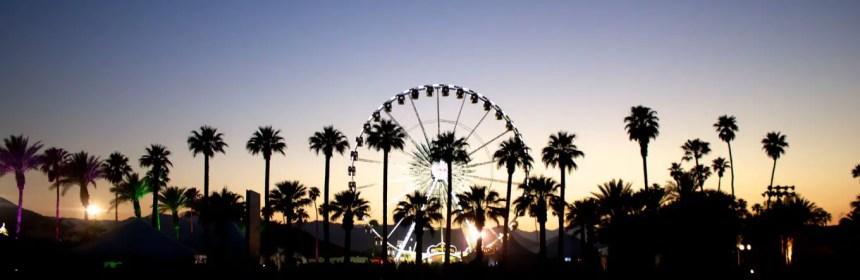 Coachella-2015-1360x680