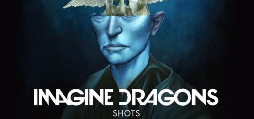 Imagine Dragons Shots