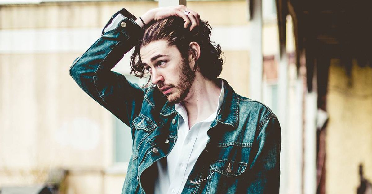 Hozier Take Me To Church Song Review Lyrics Analysis And Meaning Justrandomthings