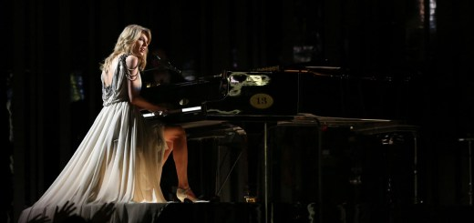 Taylor Swift will not be performing at grammy 2015