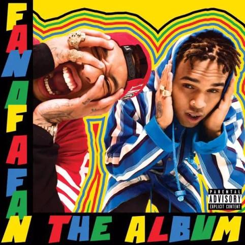 Fan of a Fan: The Album album art