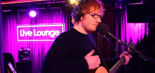 ed sheeran covers I'm in love with the coco and dirrty