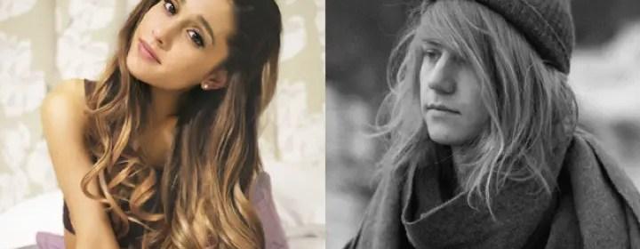 Ariana-Grande-Cashmere-Cat-Adore