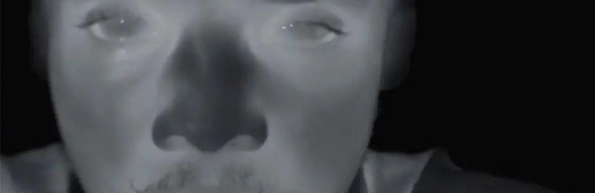 earl sweatshirt grief music video