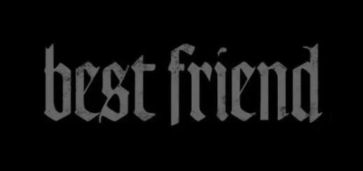 yelawolf ft eminem best friend preview