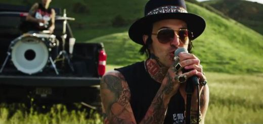 yelawolf american you music video