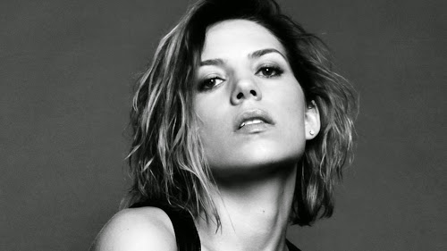 skylar grey i know you music video from fifty shades of grey soundtrack