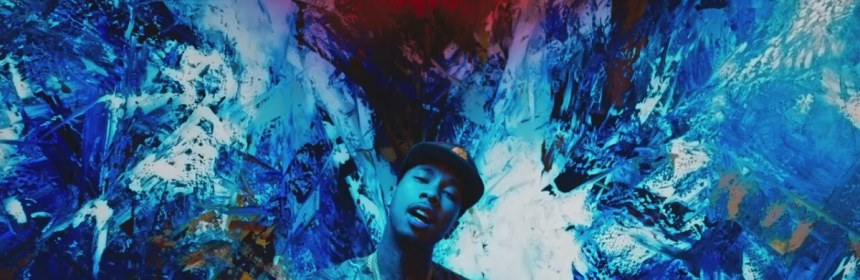 Chris Brown, Tyga – Bitches N Marijuana ft. ScHoolboy Q music Video