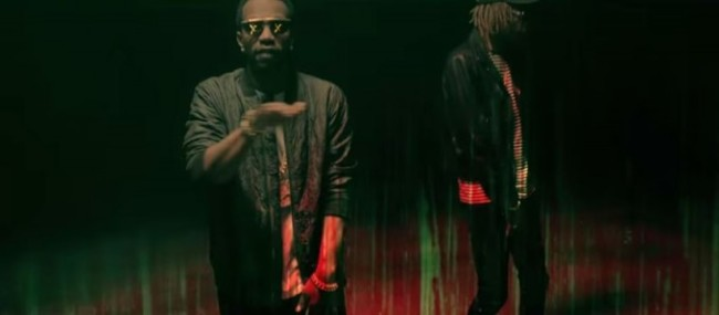 video-juicy-j-for-everybody-feat-wiz-khalifa-r-city