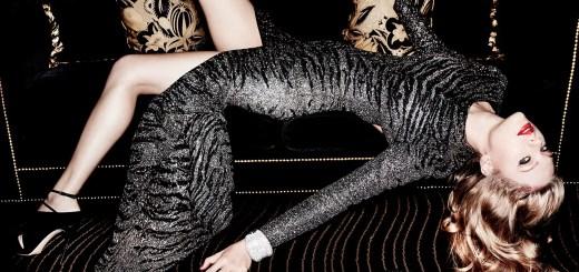 taylor swift hot lingerie pics for vanity fair 2015