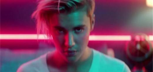 justin_bieber_what_do_you_mean-music video
